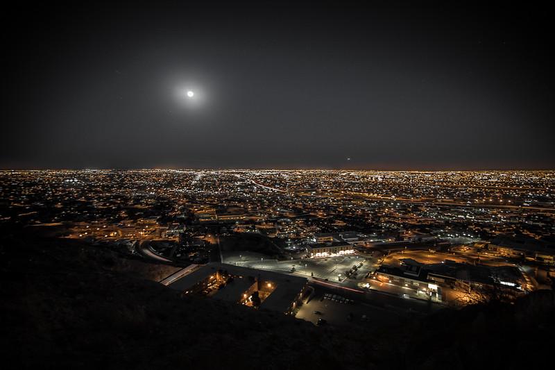 El Paso-7860.jpg
