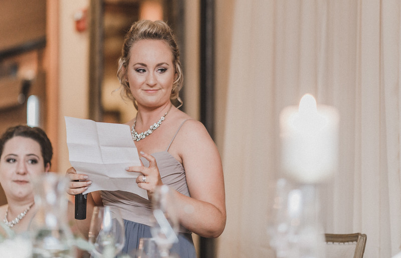 Samantha_Luke_Wedding_May_Ironworks_Hotel_Beloit-295.jpg
