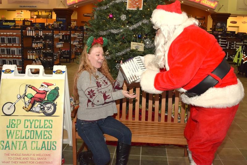 2016 Santa Visits J&P Cycles (74).JPG