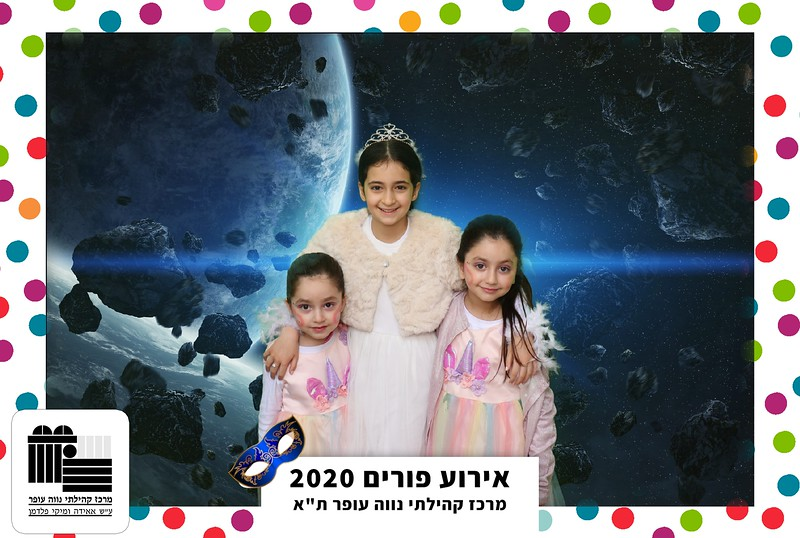 2020-3-10-45456.jpg