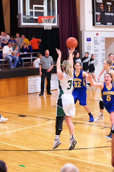 '17 Cyclones Girls Basketball 417.jpg