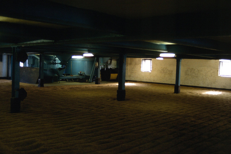 bowmore_floor_maltings_1.jpg