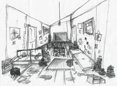 setdesign