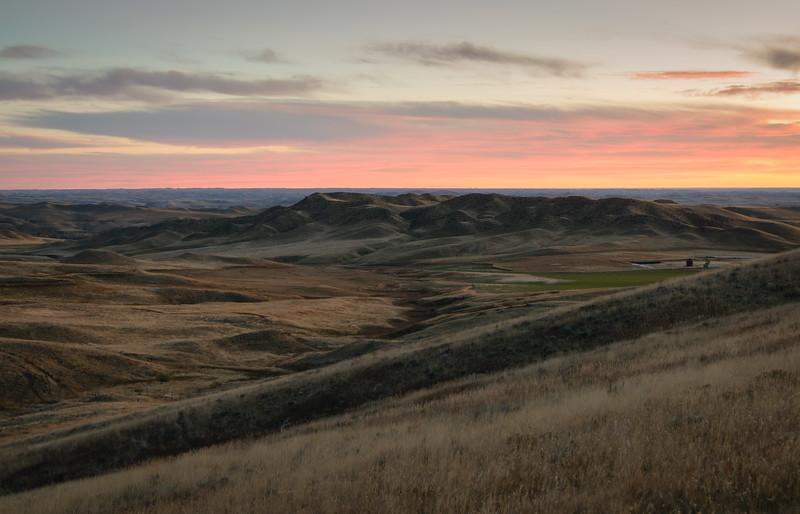Wyoming_20171016_082520.jpg