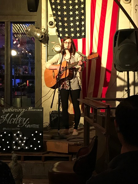2017-05-03 Haley Sawtelle at Sticks & Stones Open Mic-16.jpeg