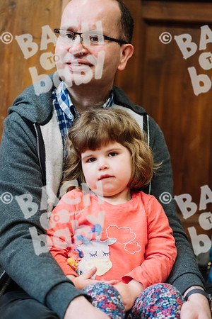 © Bach to Baby 2018_Alejandro Tamagno_Ealing_2018-03-31 022.jpg