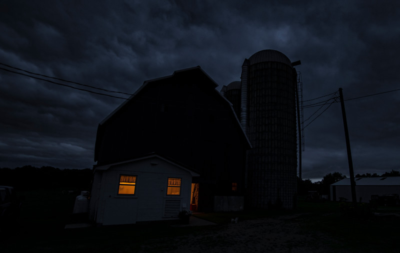 Farm-Milkhouse-5.30AM.jpg