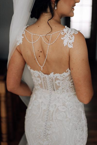 Wedding-0437.jpg