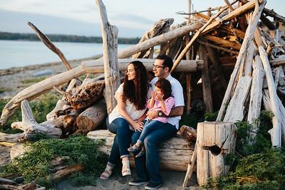 Zobolas Family   Summer '19