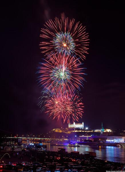Bratislava-IMG_2426-web.jpg