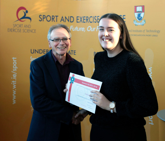025    Sports Honours List 15 10 2018 WIT    Photos- George Goulding   .jpg