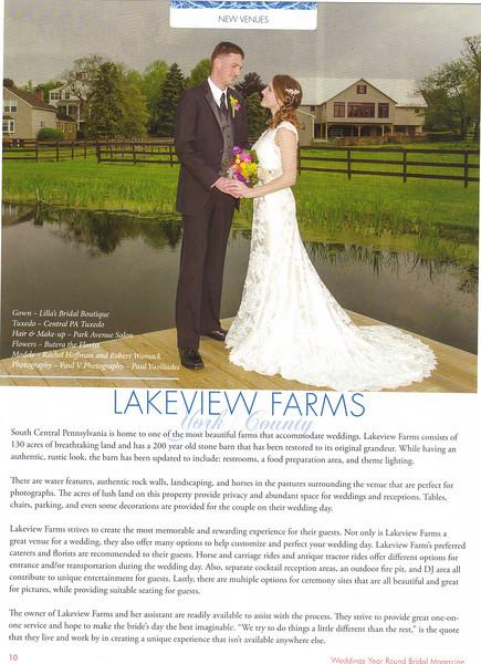 Lakeview Farms Page1web.jpg