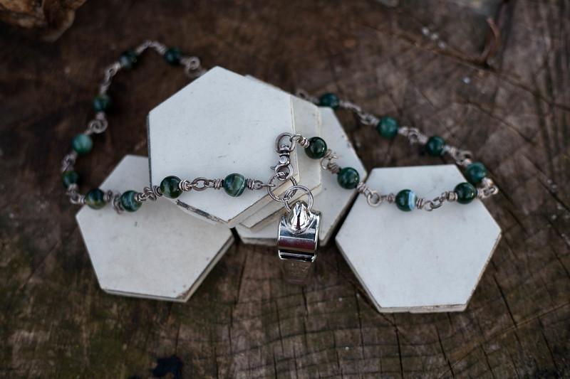 jewelry-47.jpg
