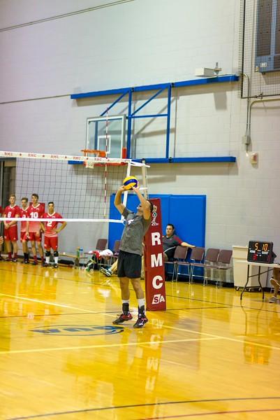 15-09-26 - (M) Vball Alumni Game-43.jpg