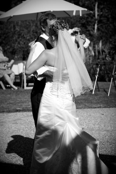 wedding-1416.jpg