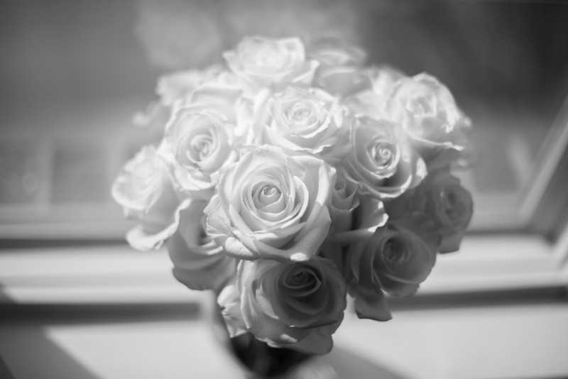 2014_02_14_Valentines-3.jpg