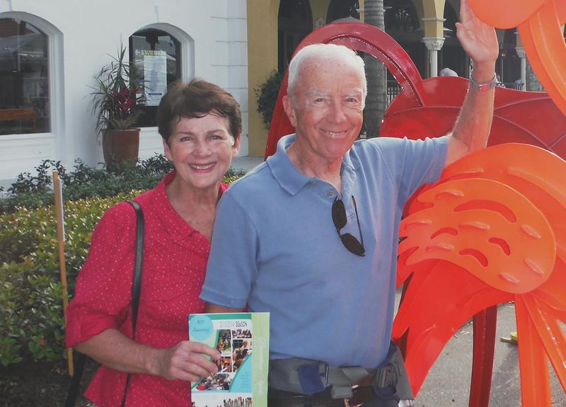 FLORIDA 2014 Joe and mau (1).jpg