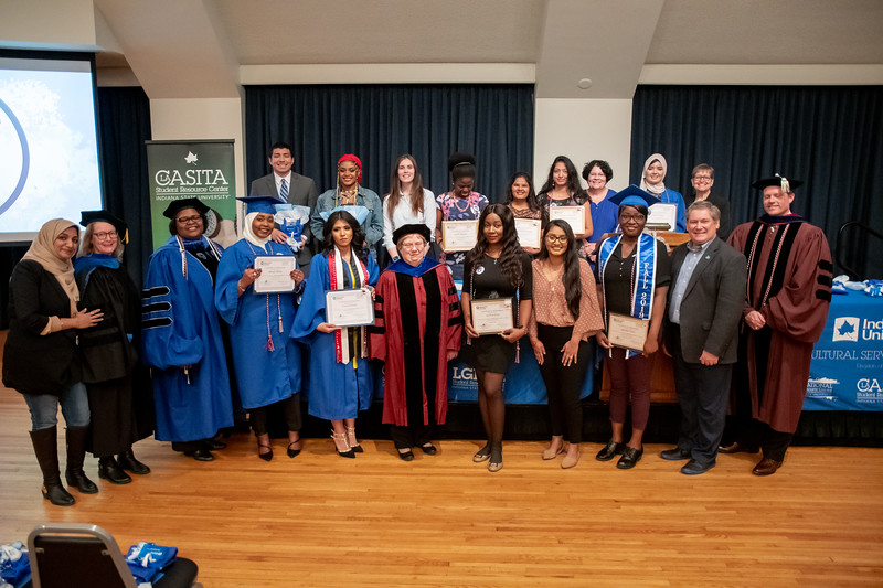 04 December 2019-Hispanic Global Graduation-5705.jpg