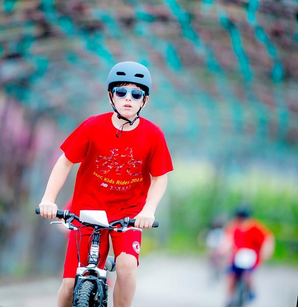 052_PMC_Kids_Ride_Natick_2018.jpg