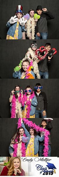 Emily Grad Party Photobooth-0113.jpg