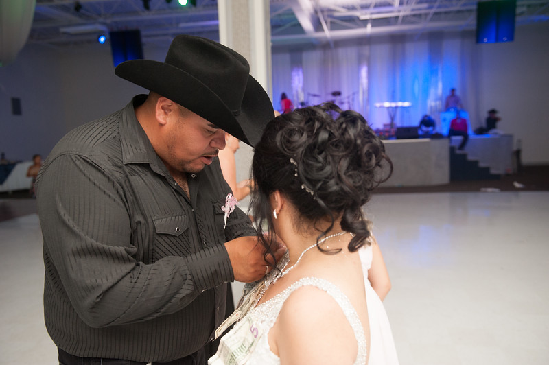 Estefany + Omar wedding photography-1196.jpg
