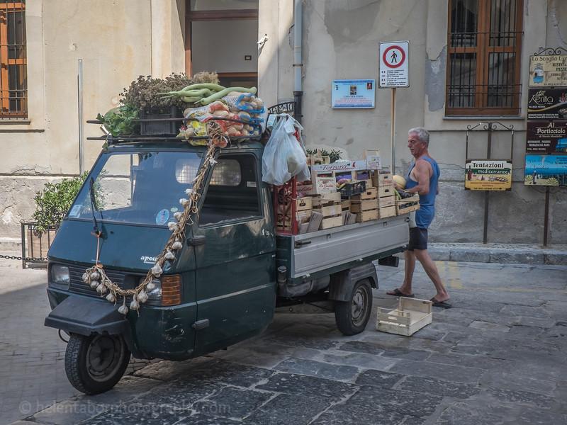 Sicily 2016-300.jpg