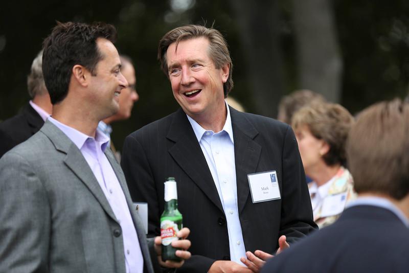 20130721_YTA-Fundraising-BOTW-Stanford-111.JPG