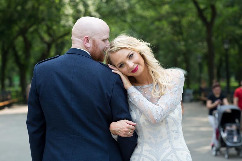Central Park Wedding - Ray & Hayley-174.jpg