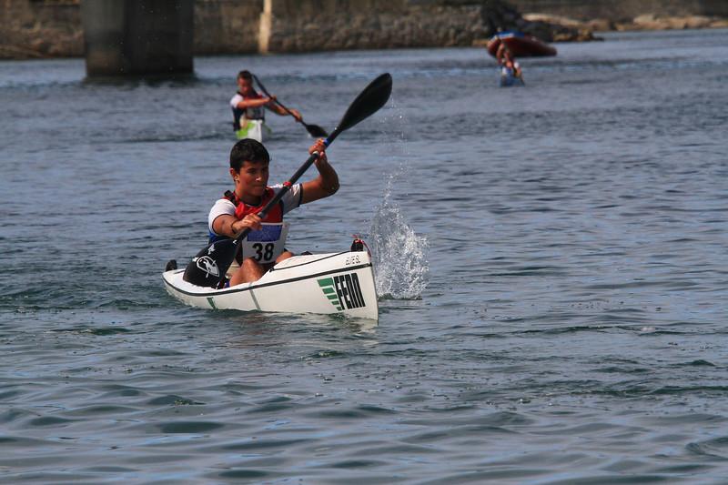 2017-09-17 · Copa Galicia Kayak de Mar · 0362.jpg