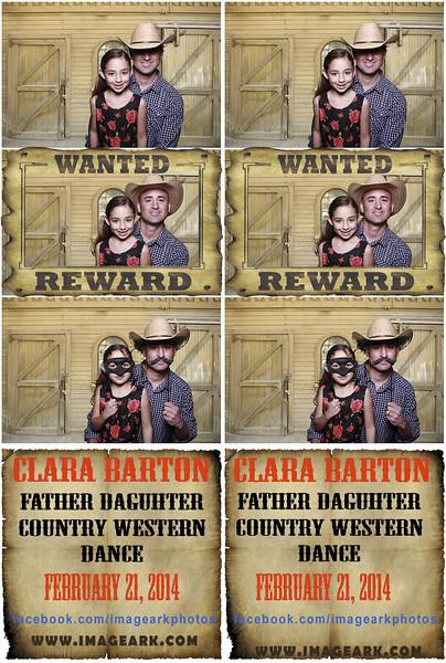 Clara Barton Dance 27.jpg
