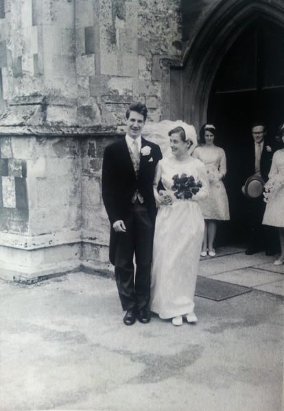 Mum and Dad Wedding 04.jpg
