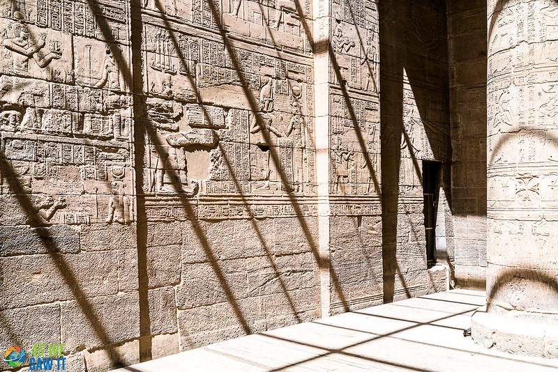 Philae-Temple-04025-24.jpg