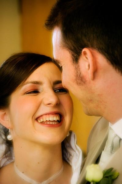 noemi_wedding-46