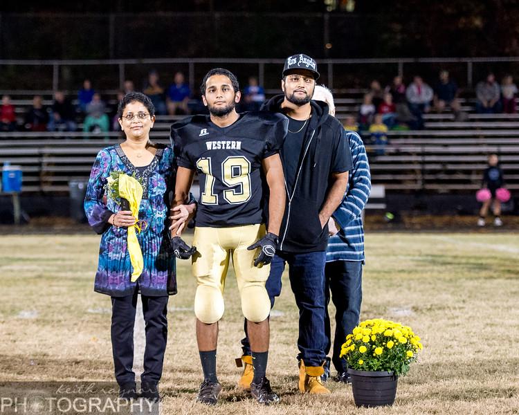 keithraynorphotography wghs football seniors-1-4.jpg