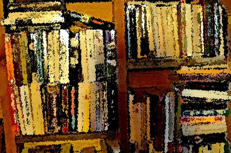 books 6-27-2011.jpg