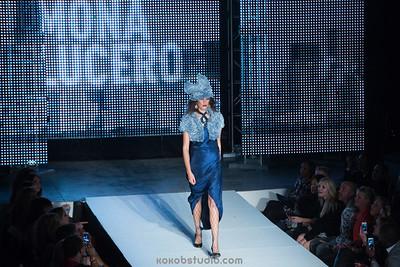 2013-11-09-303 Fashion Week-Mona Lucero-Berenices