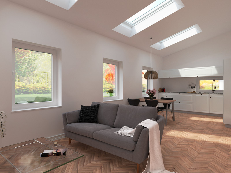 velux-gallery-living-room-105.jpg