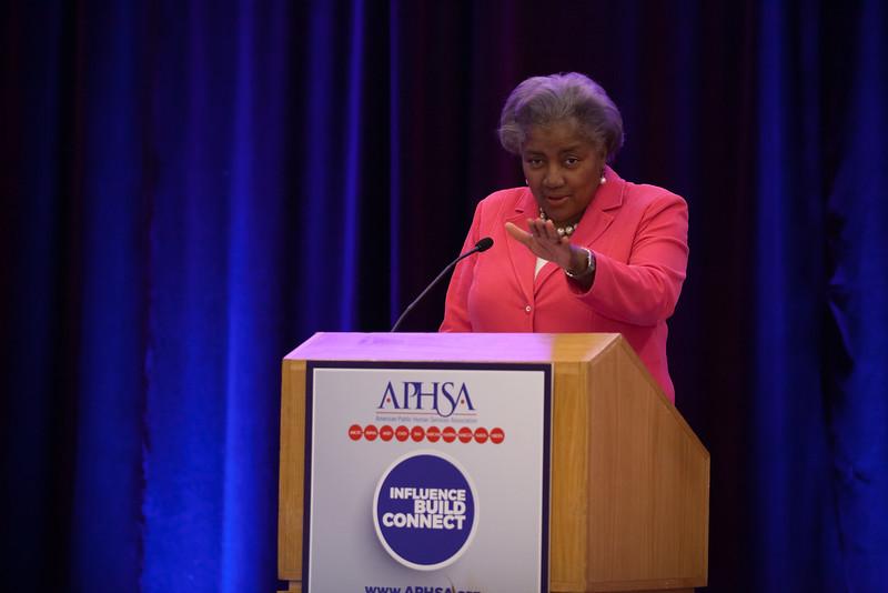 APHSA American Public Human Services Association