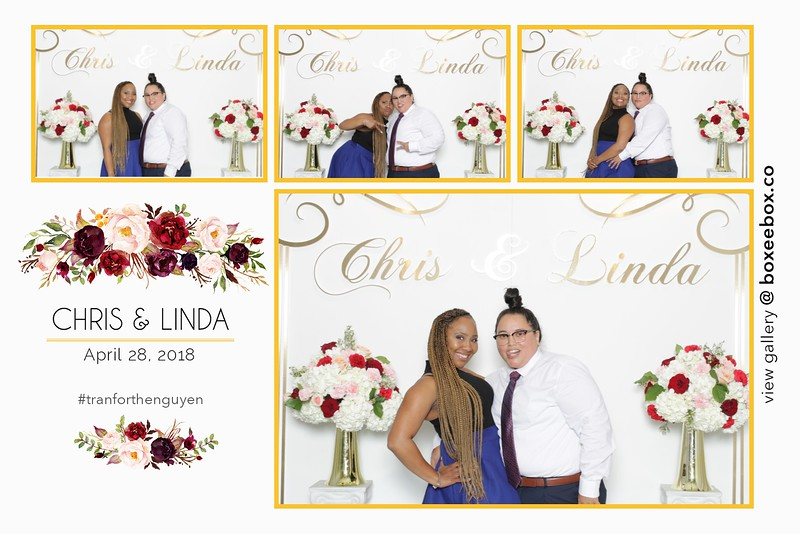 068-chris-linda-booth-print.jpg