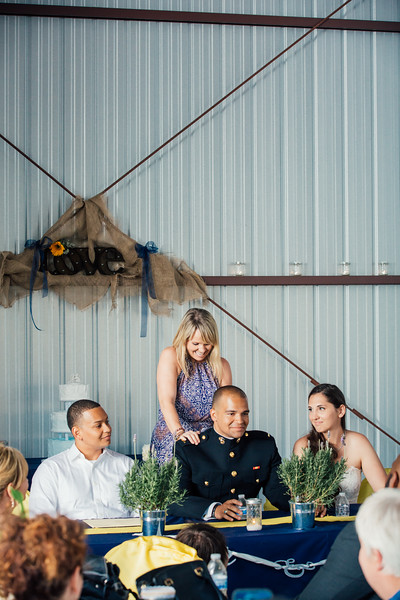 Kevin and Hunter Wedding Photography-23310909.jpg