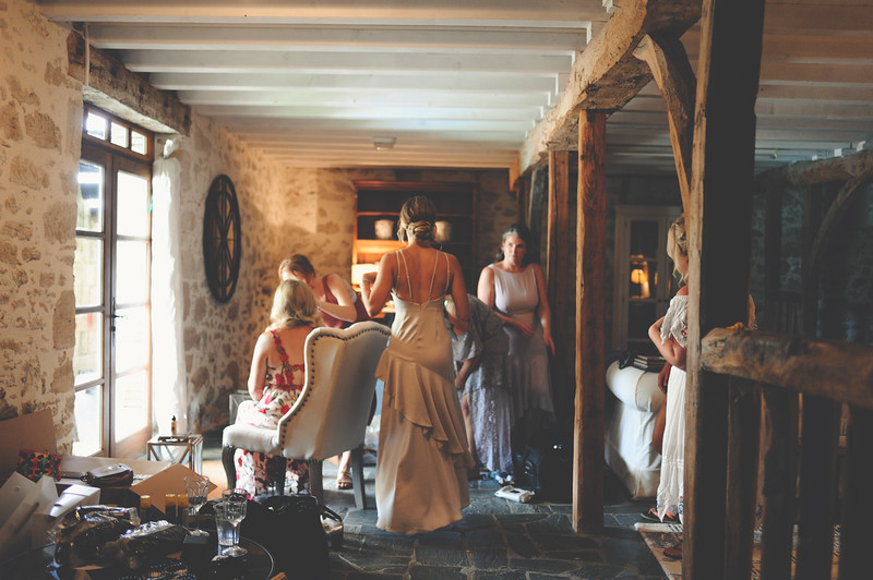 Awardweddings.fr_Amanda & Jack's French Wedding_0092.jpg