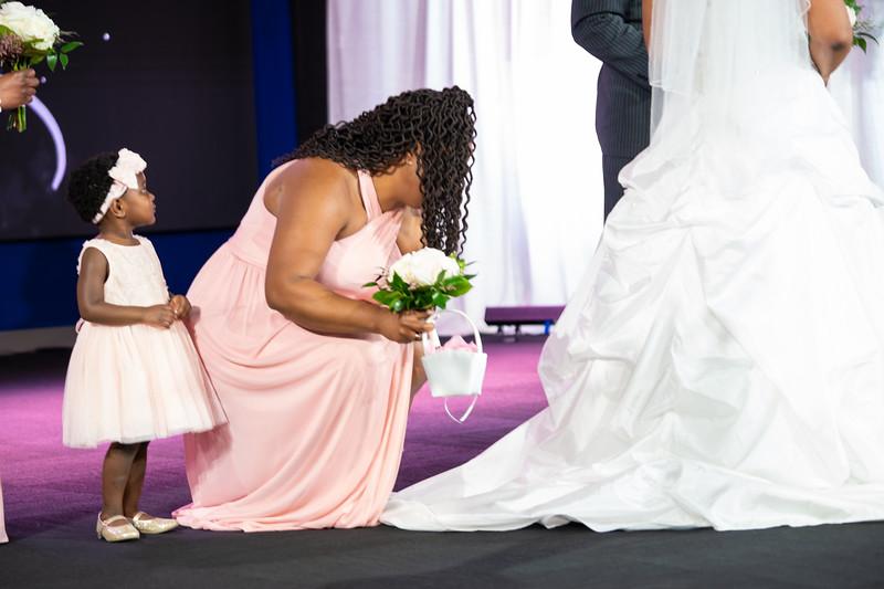 Clay Wedding 2019-00003.jpg