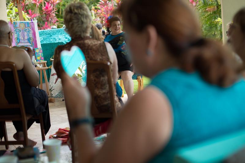 Maui-Caterina-CAM2-3rd-206.jpg