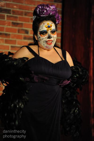 Burlesque (34 of 88).jpg