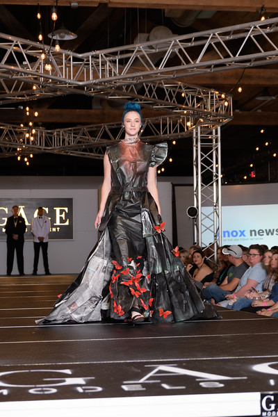 Knoxville Fashion Week Friday-116.jpg