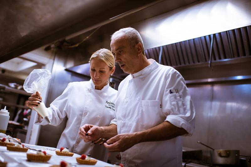 171020 Antonio & Fiorella Cagnolo Cooking Class 0072.JPG