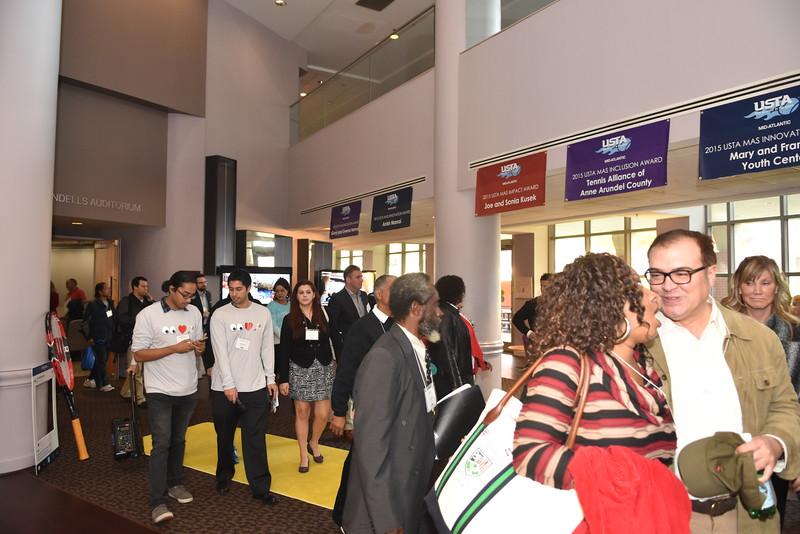 2015 USTA Mid-Atlantic Annual Meeting (345).JPG