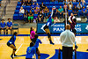 Varsity vs  Red Oak 08-30-16-132