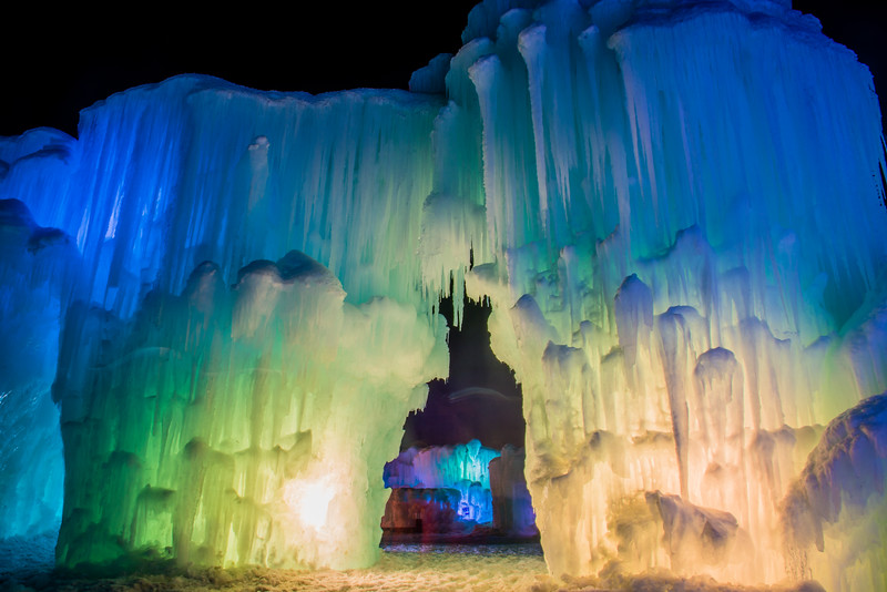 icecastlesfullres-6.jpg