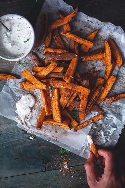 sweet potatoes fies 6.jpg